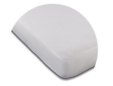 Mash - Cubrecolchón Impermeable Mash Tencel