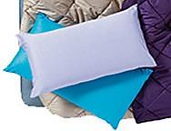 Funda de almohada Mash Tencel Colores