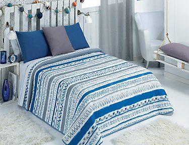 Cañete - Edredón Conforter Nuram