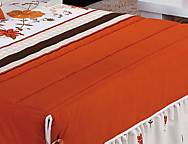 Conforter Sofy