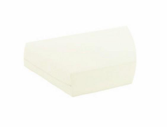 Mash - Funda de colchón Mash Bielástica
