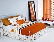 Semiconforter Sofy