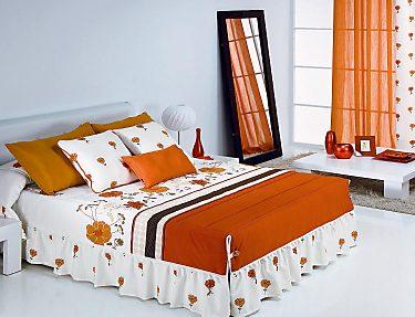 Cañete - Semiconforter Sofy