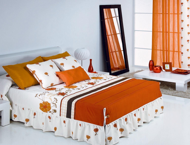 Cañete Semiconforter Sofy
