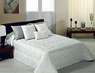 Edredón Conforter Jacquard Nur A
