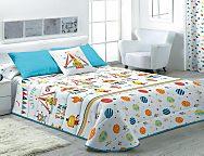 Edredón Conforter Circus A