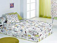 Edredón Conforter Kids