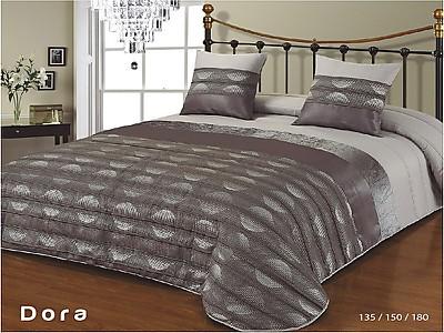 Sandeco - Conforter Bouti Dora
