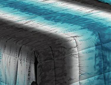 Cañete - Edredón Conforter Loica