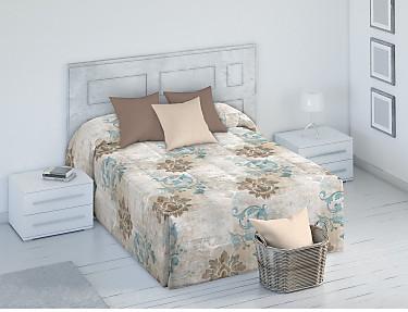 Barbadella Home - Confort Percy