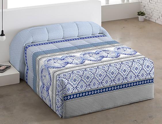Barbadella Home - Edredón Conforter Alena