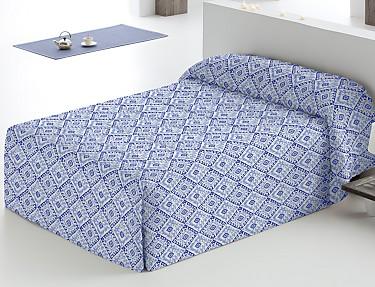 Barbadella Home - Confort Alena Coordinado