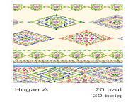 Tejido Hogan A