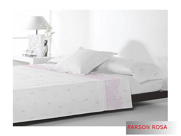 Reig Marti - Juego de cama Parson