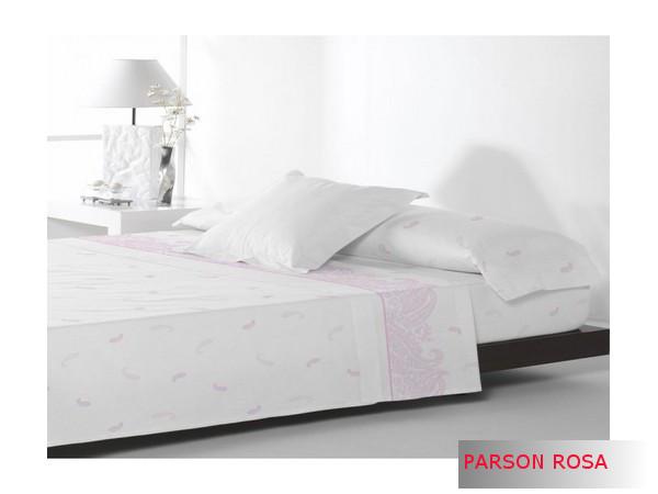 Reig Marti Juego de cama Parson
