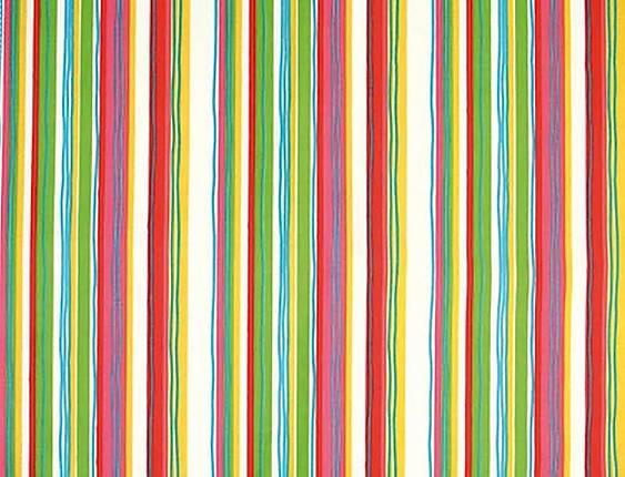Cañete - Tejido Bird Stripe
