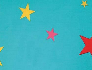 Cañete - Tejido Star
