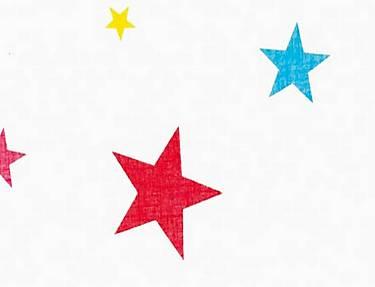 Cañete - Tejido Visillo Star