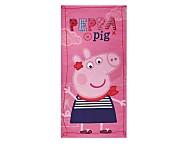 Toalla de playa Peppa Pig