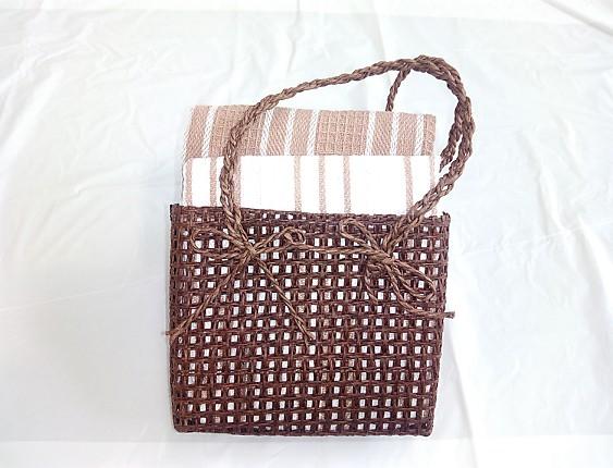 Carolay - Paños de cocina con cesta Felipe