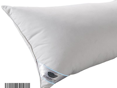 Duvedecor - Almohada Duvet Optima