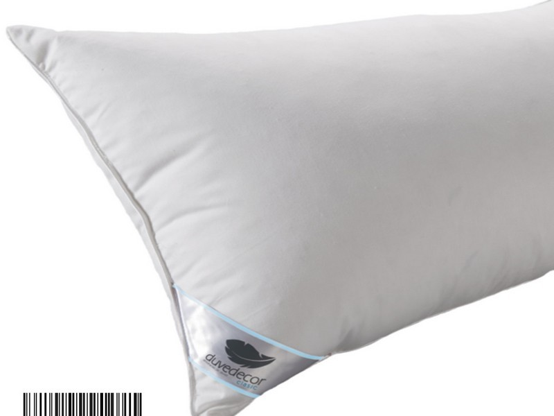 Duvedecor Almohada Duvet Optima