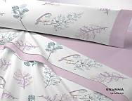 Juego de cama franela D´Art Silvana