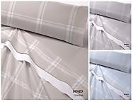 Juego de cama de invierno Microlina Denzo