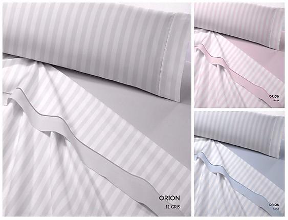 Catotex - Juego de cama de invierno Microlina Orion