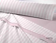 Juego de cama de invierno Microlina Orion