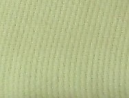 Colchoneta Silleta Universal para Carro 5040