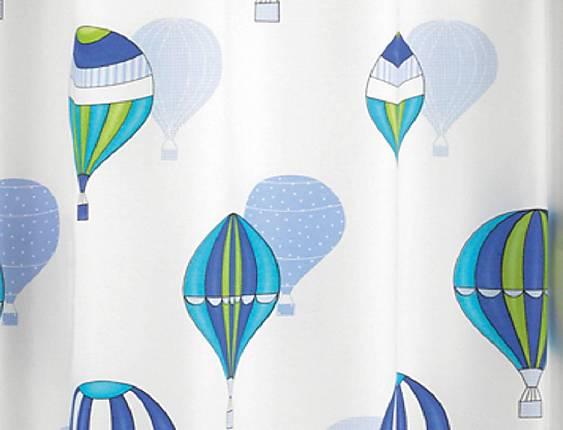 Reig Marti - Tejido Balloon
