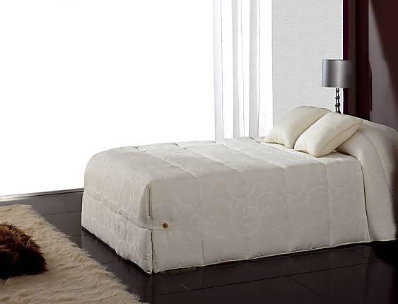 Reig Marti - Conforter Fresc