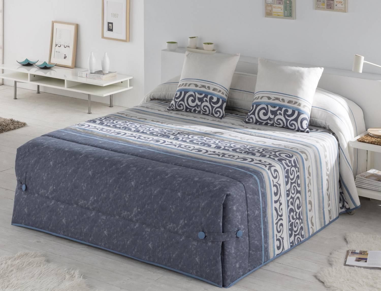 JVR Conforter Minos