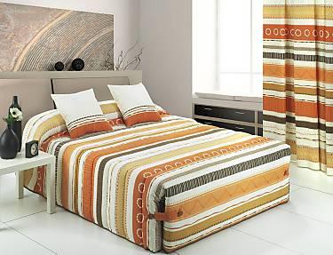 JVR - Conforter Twist