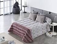 Edredón Conforter Balin