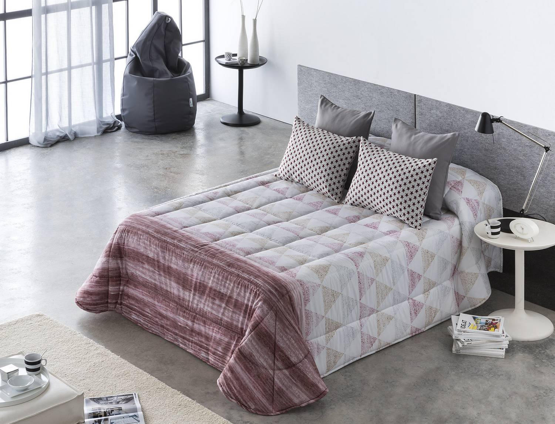 Edred n conforter balin centro textil hogar for Cubre canape zara home