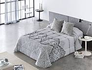 Edredón Conforter Kovu