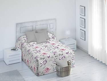 Barbadella Home - Edredón Conforter Sunny