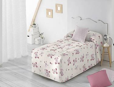 Barbadella Home - Edredón Conforter Misha