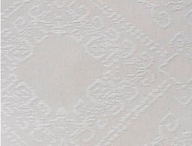 Orian - Tejido Módena