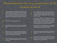 Edredón nórdico Marfil + funda nórdica Reversible de regalo