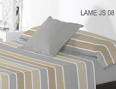 Reig Marti - Juego de cama Lame
