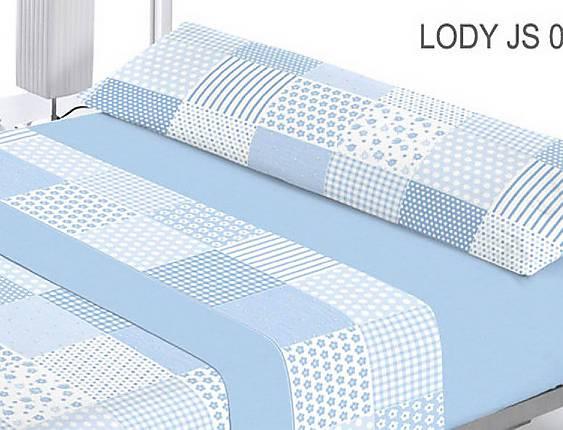 Reig Marti - Juego de cama Lody