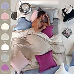 Juego de cama Cottonlife 100% algodón