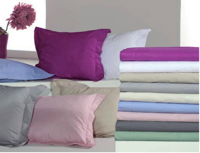 Reig Marti Juego de cama Cottonlife 100% algodón