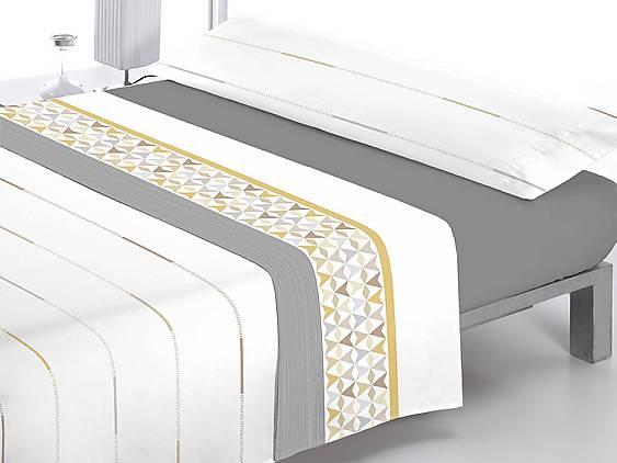 Reig Marti - Juego de cama Lumia