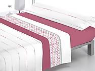 Juego de cama Lumia