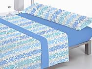 Juego de cama Liana