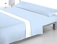 Juego de cama Arch